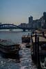 Exploring Tokyo (mripp) Tags: art vintage retro old toy city urban stadt water fahre ferry japan leica m10 summicron 50