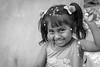 Peruvian Portraits, Reciprocity NGO (Geraint Rowland Photography) Tags: photosofchildren childreninthirdworldcountries poverty childhood cute candid candidphotography streetphotography lima sanjuandemirafloresinlima peruvianchildren geraintrowlandphotography fotografia blancoynegro blackandwhite blackandwhitephotography childrenofsouthamerica southamericantravel peruvianportraits reciprocityngo wwwgeraintrowlandcouk naturallightportraits canonperu visitperu peruvianphotographergeraintrowland