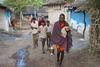 Kawardha - Chhattisgarh - India (wietsej) Tags: kawardha chhattisgarh india sony a100 1750 tamron street people rural village wietse jongsma bhoramdeo