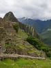 20180304_Peru_Machu_Picchu_400.jpg (Mike Ramsay) Tags: peru machupicchu travel holiday