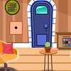 7653855155 (knfgame2015) Tags: free knfgame newescapegame games everyday knf escapegame newgames androidgames mobilegames roomescape escapegames puzzlegames puzzle escapegameandroid hiddenescapegames