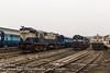 180226_02 (The Alco Safaris) Tags: alco dlw wdm3a wdg4 emd rsd29 dl560 ngc 16864r 16739r 12716 indian railways broad gauge