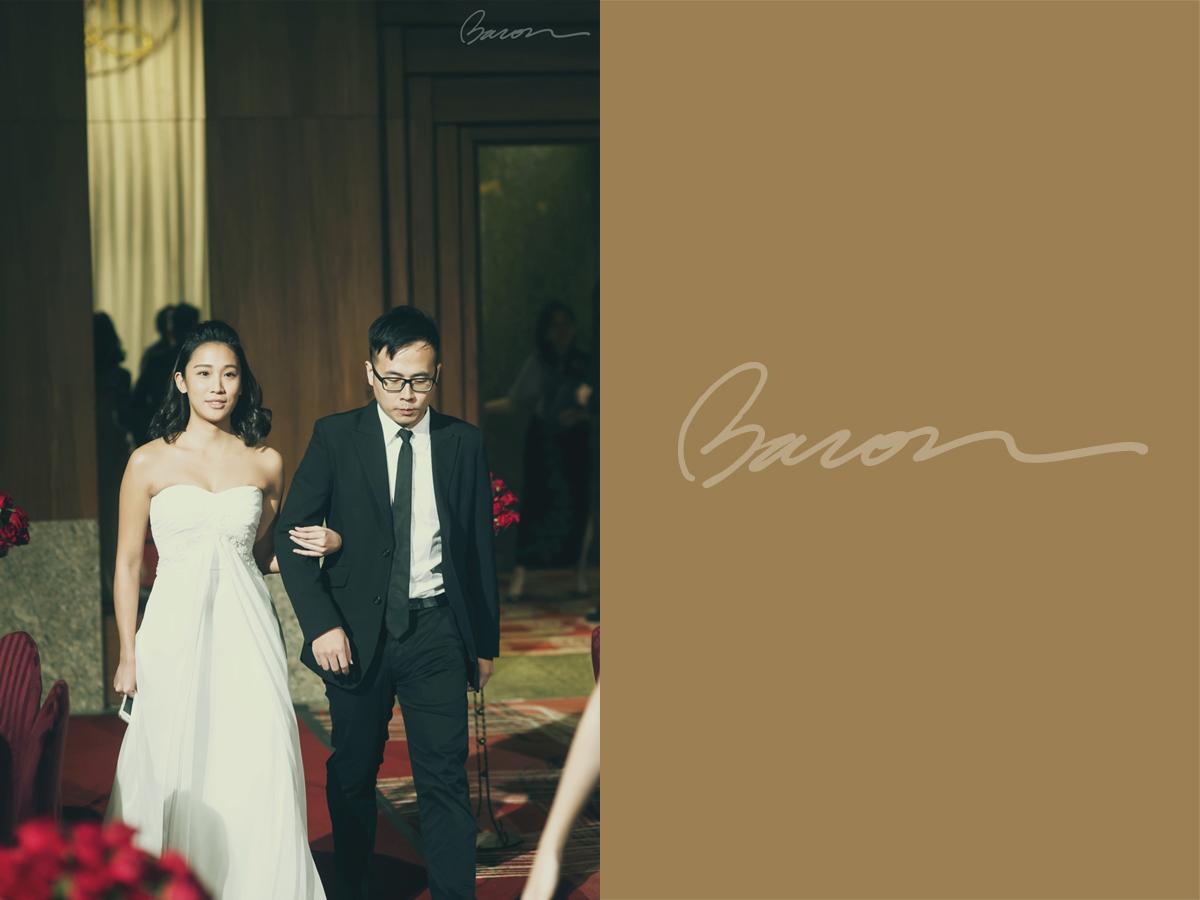 Color_139,一巧國際攝影團隊, 婚禮紀錄, 婚攝, 婚禮攝影, 婚攝培根,香格里拉台北遠東國際大飯店, 遠企