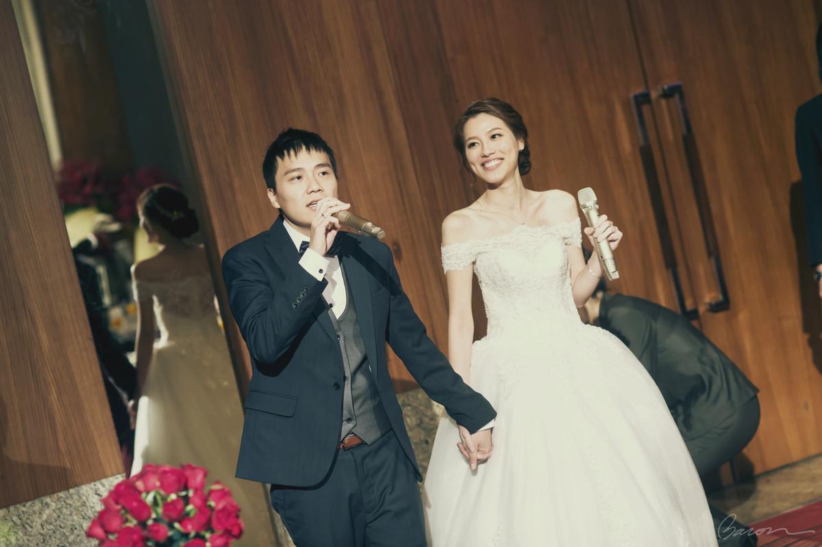 Color_150,一巧國際攝影團隊, 婚禮紀錄, 婚攝, 婚禮攝影, 婚攝培根,香格里拉台北遠東國際大飯店, 遠企