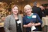 20180320Cianj0016Care-6617 (CIANJ) Tags: awards belleville business care network nj unitedstates usa