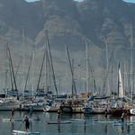 Hout Bay - Cape Town thumbnail