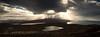Coigach (GenerationX) Tags: achiltibuie badenscallie badentarbat badentarbatbay barr beinnnancaorach canon6d coigach culbeag culmor culmòr cùlbeag drumrunieforest fiddler horseisland horsesound inverpollyforest lochbroom lochosgaig lochraa lochvatachan mealldoireantsidhein meallanfheadain neil northwesthighlandsgeopark polbain polglass scotland scottish sgurranfhidhleir sgùrranfhidhleir stacpollaidh stacpolly suilven summerisles taneramore tannaramòr clouds dawn landscape mountains panorama rays sea sky snow water weather unitedkingdom gb