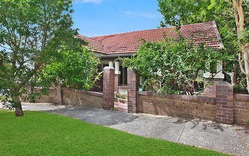 71 St Marks Rd, Randwick NSW 2031
