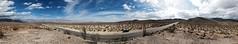 360 degree Desert View (zeesstof) Tags: zeesstof california southerncalifornia vacationdestination roadtrip sandiegotosaltoncity mountainstodesert anzaborregodesertstatepark yaquipassroad 360degreepanorama geotagged