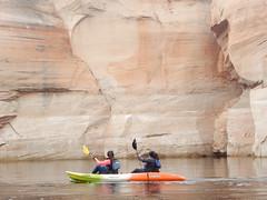 hidden-canyon-kayak-lake-powell-page-arizona-southwest-0175