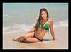 Christie - Sand Island (madmarv00) Tags: christie d800 nikon hawaii honolulu kylenishiokacom oahu sandislandstatepark bikini sand beach ocean water asian