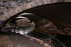 Bronx River #13 (Keith Michael NYC (4 Million+ Views)) Tags: bronxriver thebronx newyorkcity newyork ny nyc