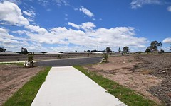 Lot 13/239 Old Southern Road, South Nowra NSW
