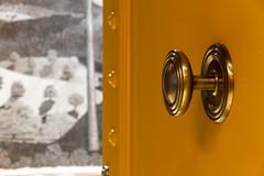 (Calovi) Tags: architecture color colour design interior 2018 canon portoalegre rs arquitetura interiores gazzola zeca riograndedosul brazil br final