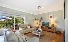 17 Buena Vista Ave, Wentworth Falls NSW