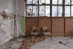 abandoned (rocco del anno) Tags: abandoned abbandonato decadimento decay lost lostplace marode rocco roccodelanno anno verfall verlassen ue derelict forlorn forgotten deserted decaygasm decaylicious
