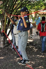 62 (Mimimidi) Tags: scouts clickescoteiro alcateia kids