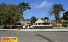 19A Gregory Street, South West Rocks NSW