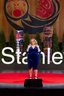 TEDxStanleyPark2018-700