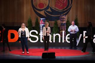 TEDxStanleyPark2018-110