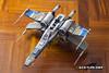 _DSC4201 (vivndum) Tags: lego lepin moc incom t65 xwing blue squadron rogue one