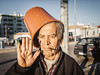 Give me 5 (Vitor Pina) Tags: street streetphotography scenes streets portraits photography people pessoas portrait portait urban urbano rua