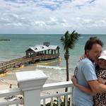Tommy & Lynn 2018 Key West Visit thumbnail
