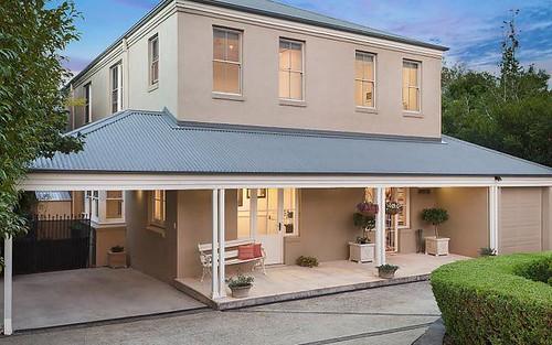 50 Ramsay Rd, Pennant Hills NSW 2120