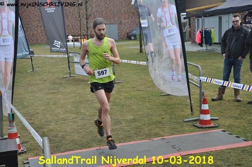 SallandTrail_10_03_2018_0035