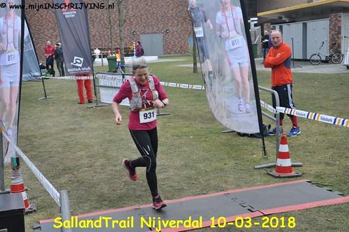 SallandTrail_10_03_2018_0744