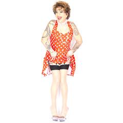 home17419 (Ann Drogyny) Tags: shoes legs heels crossdress crossdresser crossdressing cd tv tg ts transvestite transgender transsexual tranny tgirl glamour pinup mature cute sexy stockings nylons suspenders garters