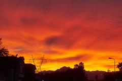 sOUTHWEST sUNRISE 2 (wNG555) Tags: 2018 arizona phoenix sunrise canonfl135mmf25 ilce7m2 a7ii fav25 fav50