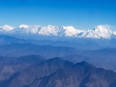 20180306_083223-2 (stacyjohnmack) Tags: boughagumha westerndevelopmentregion nepal np