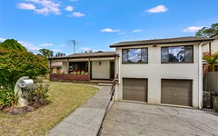 17 Brudenell Avenue, Leumeah NSW