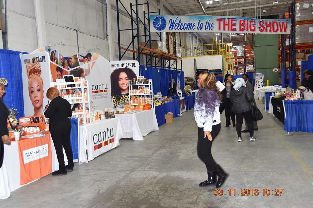 2018_New-Jersey_bigshow_0012