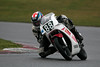 * Yamaha Past Masters (8) ({House} Photography) Tags: dfds yamaha past masters british motorcycle racing club bmrc bemsee brands hatch uk kent fawkham indy circuit motorbike motor sport motorsport race two wheels bike canon 70d sigma 150600 contemporary housephotography timothyhouse
