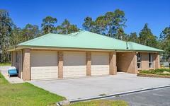 72 Hakea Close, Nowra Hill NSW