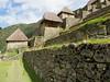 20180304_Peru_Machu_Picchu_439.jpg (Mike Ramsay) Tags: peru machupicchu travel holiday