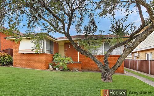 44 Lyle St, Girraween NSW 2145