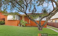 44 Lyle Street, Girraween NSW