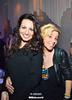 26.02.13 Hennessy (Fabio Berti PH) Tags: tilllate nightlife torino hennessy events