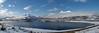 Assynt Mountain Panorama in Winter (emperor1959 www.derekbeattieimages.com) Tags: assynt mountains panorama snow winter coigach sutherland westerross scotland scotlandlandscapephotography benmorecoigach culbeag stacpollaidh stackpolly culmor loch lochananais ice knockancrag northwesthighlandsgeopark canon5d3
