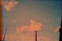 cosina cx1 (cristiana023) Tags: cosina cx1 cosinacx1 35mm romania analog film creieri 23 fujifilm cosinon analogphotography