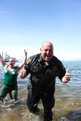 IMG_3593 (Special Olympics Northern California) Tags: 2018 southlaketahoe polarplunge water letr cop police