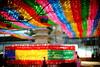 1244/1840 (june1777) Tags: snap street seoul jongro jogyesa buddhist temple sony a7ii canon ef 50mm f10 50 clear
