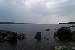 Finland (Kirovchanin) Tags: landscape lakes finland