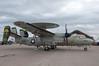 Grumman E-2C Hawkeye  VAW-115 (SBGrad) Tags: 2018 alr cvw11tokina d300s e2c grumman hawkeye nafelcentro nikon usnavy vaw115 airshow atx116prodx buno165650
