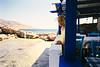 2017012_13 (lawa) Tags: 2017 july vera katolefkos captainshome karpathos greece restaurant sea horizon