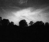 Under a dark sky / Dunkle Himmel (Rosenthal Photography) Tags: washiw25 6x7 ff120 washifilm asa25 landschaft mittelformat tetenaleukobrom1120°c3min bnw städte schwarzweiss bw zeven analog mamiya7 20180302 dörfer siedlungen mood blackandwhite contrast dark darkness daysofdarkness endofdays winter march mamiya 50mm f45 washi washiw 25asa tetenal eukobrom 11 epson v800 lowersaxony germany