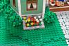 20170805_1179.jpg (Scrope) Tags: brickfair2017 victorianhouse things brickfair